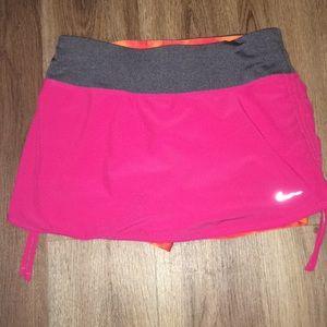 Nike Woman's Skirt size XS
